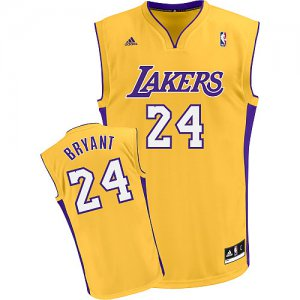 Many offers Los Angeles Lakers Apparel 020 DDP2520