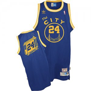 Official Golden State Warriors 010 Gear YJS1825