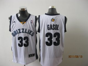 Official Quality Memphis Grizzlies 009 Apparel GML2572