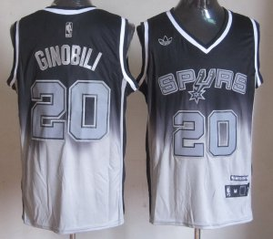 Official San Antonio Spurs 060 NBA SZE3787