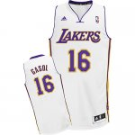 Online Cheap Los Angeles Lakers Apparel 038 FEG2538