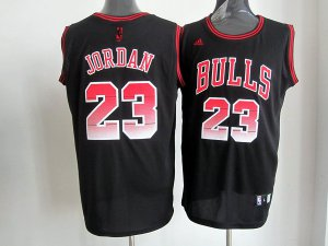 Online Hot Chicago Bulls Basketball 058 UDT922