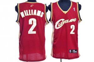 Online sales Cleveland NBA Cavaliers 018 QKA1245