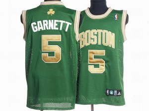 Quality assurance Boston Celtics Apparel 013 EBS485