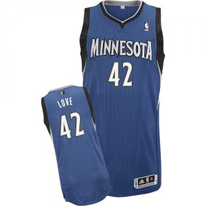 Quick-drying fabric Jerseys Minnesota Timberwolves 001 OVO2876