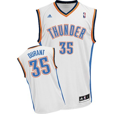 Quick-drying fabric Oklahoma Jerseys City Thunder 005 EGI3127