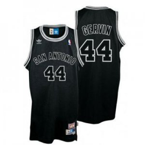 Real San Antonio Merchandise Spurs 053 YKR3780