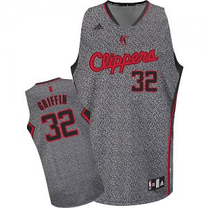 Wholesale Los Angeles Clippers 014 Jerseys RPR2313