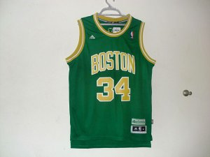 easy to buy Boston Celtics Jerseys 053 IJK525