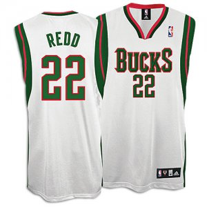 unequaled Milwaukee NBA Bucks 008 WJC2848