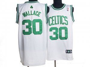 2018 Boston Celtics Clothing 004 ESV477