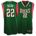 2018 Cheap Milwaukee Bucks 007 Jerseys AMO2847
