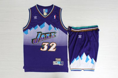 2018 Online Sale Suit Basketball 53 GZD4275