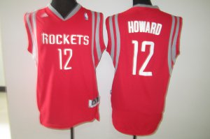 65% Discount Houston Jerseys Rockets 024 PUO1973