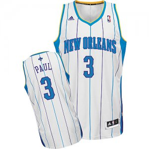 65% Discount Orleans Hornets Basketball 009 TAH2934