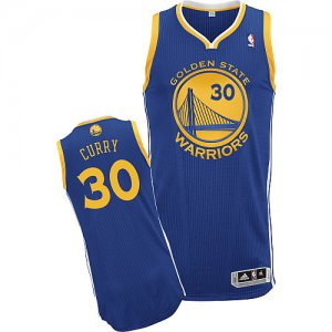 Authentic Golden Apparel State Warriors 011 LVK1826