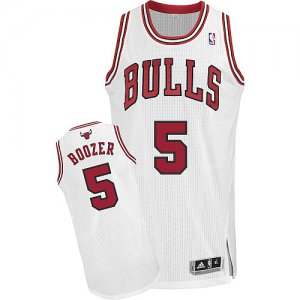Best Apparel Chicago Bulls 006 CRI869