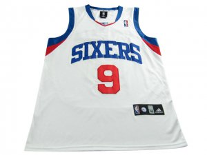 Best Basketball Philadelphia Sixers 007 FOG3299