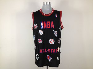 Best Cheap All Star 2013 13 Clothing PWA2899