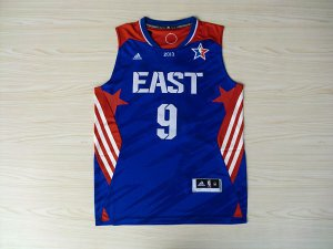 Best Gift All Star Clothing 2013 07 QSV2893