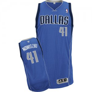 Best Gift Dallas Mavericks 004 Clothing PZQ1298