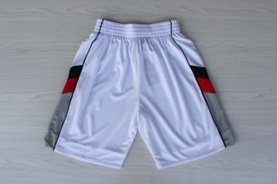 Big Discount Merchandise Shorts 45 PEG4396
