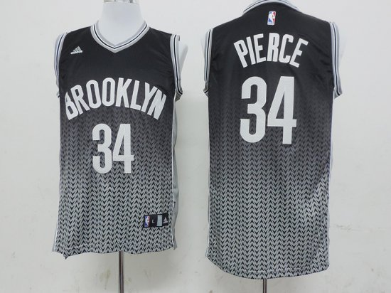Buy Cheap Basketball Drift 004 Klm1471 Buy Basketball Shirts Online Nba Basketball T Shirts Cheap Basketball Jerseys With Numbers Online By Ems