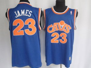 Buy Cheap Online Cleveland Cavaliers 023 Gear CPB1250