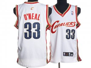 Buy Online Cheap Cleveland Cavaliers 015 Jerseys TUE1242