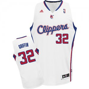 Cheap Jerseys Los Angeles Clippers 003 AGF2316