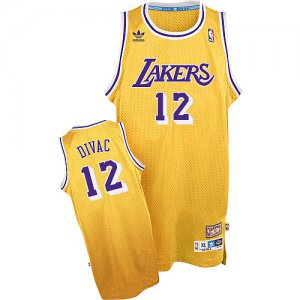 Discount Buy Los Angeles Lakers 002 Merchandise BUQ2505