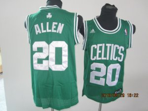 Discount on Boston Celtics 036 Merchandise MXE508