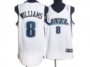 Discount on Utah Jazz NBA 001 FMA4164