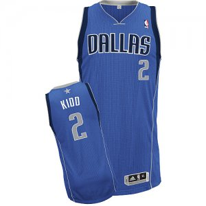 Fine fabric Jerseys Dallas Mavericks 008 VRJ1302