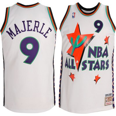 Guarantee Quality Phoenix Suns NBA 015 DNN3368