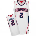 Hot Clothing Atlanta Hawks 07 UWM397