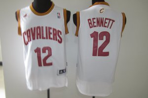 Latest Cleveland Cavaliers Jersey 032 VDX1258