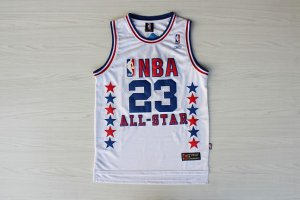 New Release Jerseys SuperStar Michael Jordan 001 TPP106