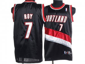 Newest Designed Clothing Portland Trail Blazers 015 KIQ3505