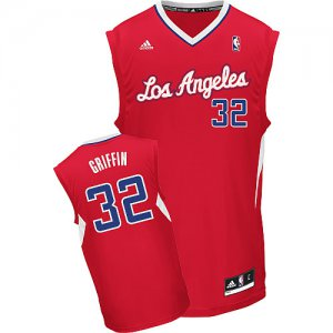 Newest Los Angeles Jersey Clippers 001 SMQ2314