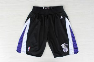 On Sale Jerseys Shorts 67 WFY4601