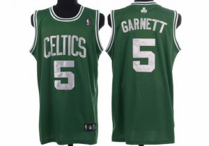 Precise size Boston Celtics Jerseys 031 GDN503