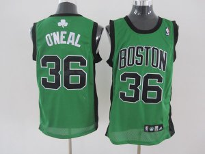 Shop Cheap Boston Jerseys Celtics 020 GBC492