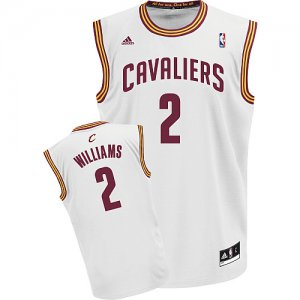 Shopping Cleveland Cavaliers Merchandise 012 DCA1239