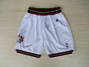 Unique design NBA Shorts 70 SZT4604