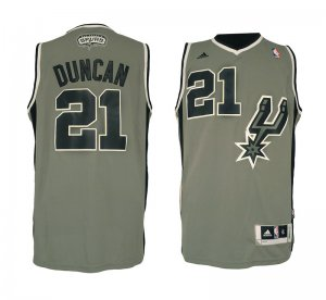 2018 Online Cheap San Apparel Antonio Spurs 041 WCL3768