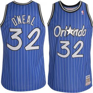 Assorted colors Orlando Jerseys Magic 020 XLM3208