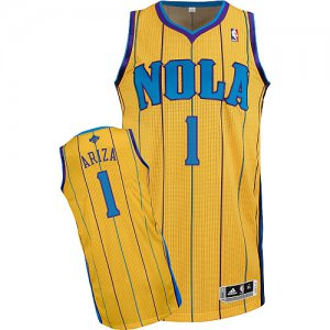 Beautiful Orleans Hornets Clothing 014 YUF2939