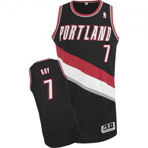 Best Cheap Portland Apparel Trail Blazers 003 ITI3493