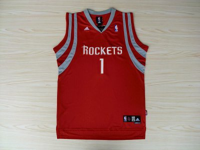 Buy Cheap 2013 NBA 022 PJW77